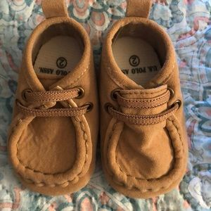 Shoes - Baby boy shoes